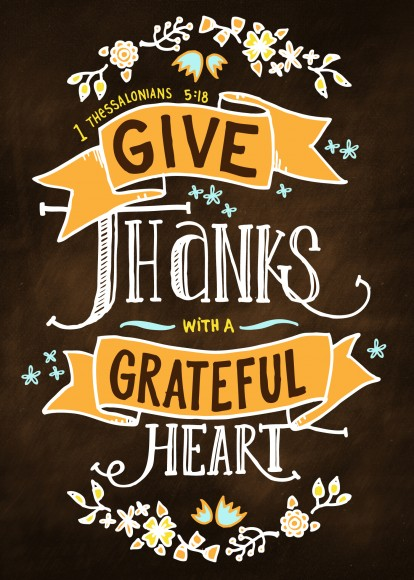 give-thanks-2-414x580